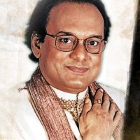 Akhri Khat Hai Mera - Ghazal - Karaoke Mp3 - Chandan Das