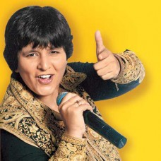 Main ne payal hai - Karaoke Mp3 - Falguni Pathak