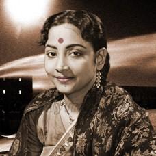 Waqt Ne Kiya Kya Haseen Sitam - Karaoke Mp3 - Geeta Dutt