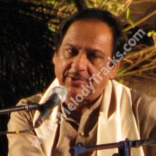 Baharon ko chaman - Karaoke Mp3 - Gulam Ali