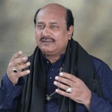Aise Woh Sharmaye - Do Sathi - Karaoke Mp3 - Ghulam Abbas