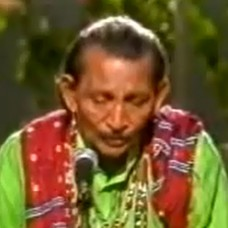 Maye ni main kinu aakhan - Version 2 - Karaoke Mp3 - Hamid Ali Bela