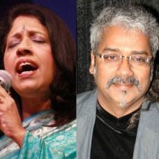 Hai mubarak aaj ka din - Karaoke MP3 - Hariharan - Kavita