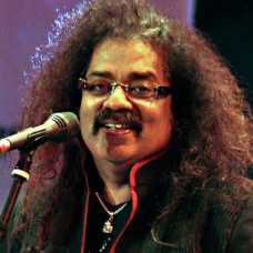I love my India - Karaoke Mp3 - Hariharan