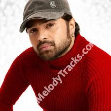 Bewajah Nahi Milna - Karaoke Mp3 - Himesh Rashammiya