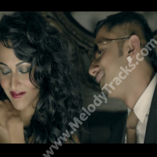 Brown Rang - Karaoke Mp3 - Honey Singh