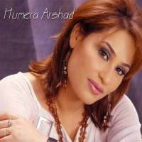 Choori Kach Di - Karaoke Mp3 - Humera Arshad