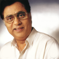 Har Taraf Har Jagah - Karaoke Mp3 - Jagjit Singh