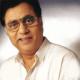 Besabab Baat - Karaoke MP3 - Jagjit Singh