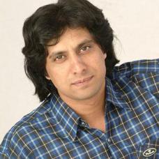 Allah Mere Dil ke Andar - Karaoke Mp3 - Jawad Ahmed