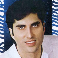 Mera dil nahi available - Karaoke Mp3 - Junaid Jamshaid
