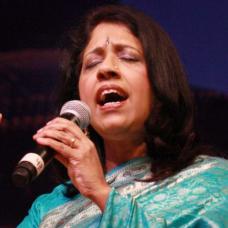 Jumma Chumma De De - Karaoke Mp3 - Hum - 1991 - Kavita & Sudesh Bhosle