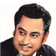 Khizaan ke phool - Karaoke Mp3 - Kishore Kumar - do raaste