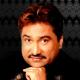 Meri Mehbooba Hai Tu - Karaoke Mp3 - Kumar Sanu