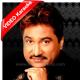 Pehli Baar Dil Yun - Mp3 + VIDEO Karaoke - Kumar - Alka - Hum Ho Gaye Aap Ke 2001