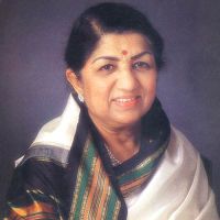 Kabhi Ajnabi Thay Zameen Aasman - Karaoke Mp3 - Lata - Suresh