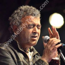 Jab hum chote the - Karaoke Mp3 - Lucky Ali