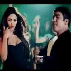 Chobara - Karaoke Mp3 - Malkoo - Punjabi Bhangra