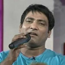 Akhiyan Meriyan Dhola - Bewafa Dhola - Karaoke Mp3 - Malkoo - 2014