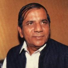 Bheegi bheegi thandi hawa - Karaoke Mp3 - Masood Rana - Runa Laila