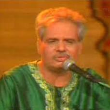Gaye Dino Ka Sauragh Lekar - Karaoke Mp3 - Masood Sheelo