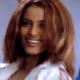 Mere Naseeb Mein Tu hai - Remix - Karaoke Mp3 - Megha Chatterji, Lata