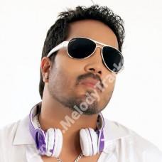 Neendein Khul Jaati Hain - Karaoke Mp3 - Mika Singh - Kanika Kapoor - Hate Story 3