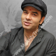 Khali salam dua - Karaoke Mp3 - Shortcut Romeo - Mohit Chauhan