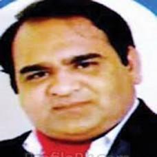 Dil Teri Yaad Mein Jab Bhi - Karaoke Mp3 - Mujeeb Alam