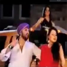 Dhola sanu pyar diyan - Karaoke Mp3 - Nadeem Abbas