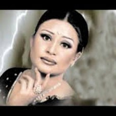 Ro ro mar jan ge - Karaoke Mp3 - Naseebo Lal