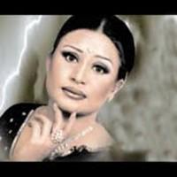 Avein Rusiya Na Kar Meri - New Version - Karaoke Mp3 - Naseebo Lal