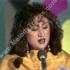 Oont pe betha mera munna - Karaoke Mp3 - Naseema Shaheen