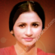 Kabhi Hum Khoobsurat They - Karaoke Mp3 - Nayyara Noor