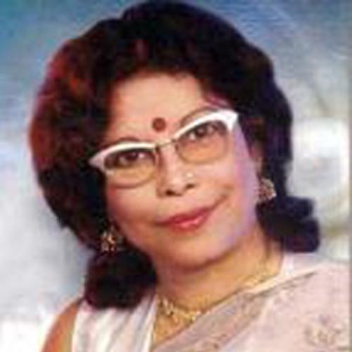 Esechhi Ami Esechhi Manna Dey: Nirmala Mishra (Karaoke Mp3