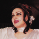 Are o be murawat - Karaoke Mp3 - Noor Jahan