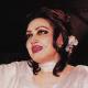 Kabhi Tum Bhi Hum Se - Karaoke Mp3 - Noor Jahan