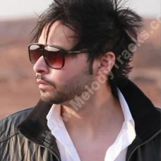 Waali - Girl I wanna get to know you - Karaoke Mp3 - Omer Inayat