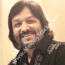 Aaj jaane ki zid na karo - Karaoke Mp3 - Roop Kumar Rathod - Ghazal Lounge