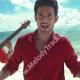 Gulabi aankhen jo teri - Karaoke Mp3 - Sanam Puri - Unplugged
