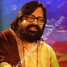 Aisa pyar baha de maiya - Karaoke Mp3 - Hari Om Sharan