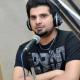 Kooch - Karaoke Mp3 - Nabeel Shaukat ali