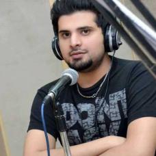 Bewajah - Karaoke Mp3 - Coke Studio - Nabeel Shauqat