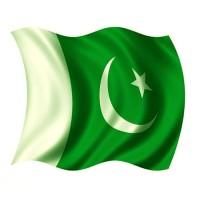 Tera pakistan hai yeh mera - Karaoke Mp3 - Pakistani National Patriotic - Amjad Hussain