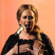 Change Video Lyrics Karaoke Pitch Down/ Up - Scale Key Down / UP