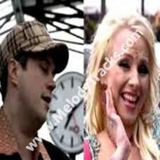 Aao ji ji ayan nu - Karaoke Mp3 - Anita Lerchi/ King g Mall - Punjabi Bhangra