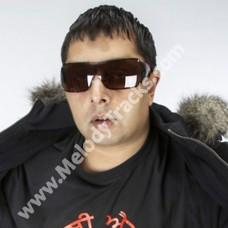 Mundeyan to bach ke - Karaoke Mp3 - Punjabi MC - Punjabi Bhangra