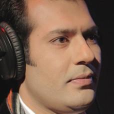 Larsha Pekhawar Ta - Karaoke Mp3 - Humayun Khan - Pushto