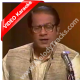 Raaten Thi Chandni - Mp3 + VIDEO Karaoke - Habib Wali Muhammad - Baazi