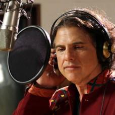 Laila Laila Laila - Karaoke Mp3 - Rostam Mirlashari